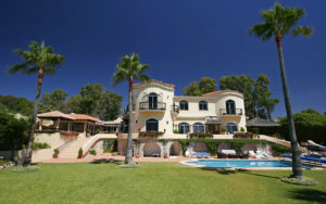 1288885936beachfront_villa_marbella