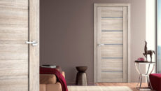 home-doors-catalog